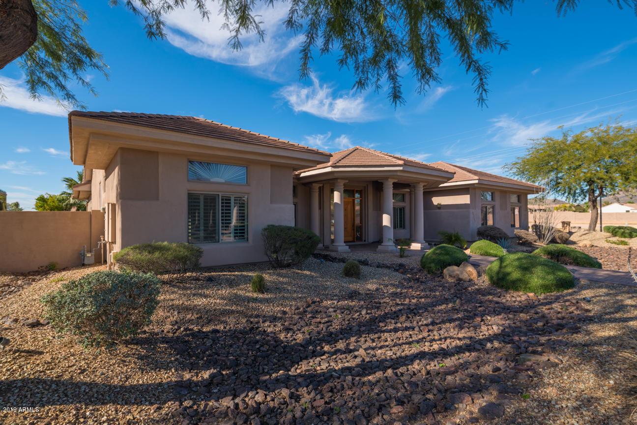 MLS 5863830 24432 N 45TH Lane, Glendale, AZ 85310 Glendale AZ Cul-De-Sac