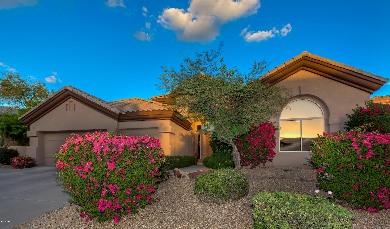 Photo of 16589 N 109TH Street, Scottsdale, AZ 85255