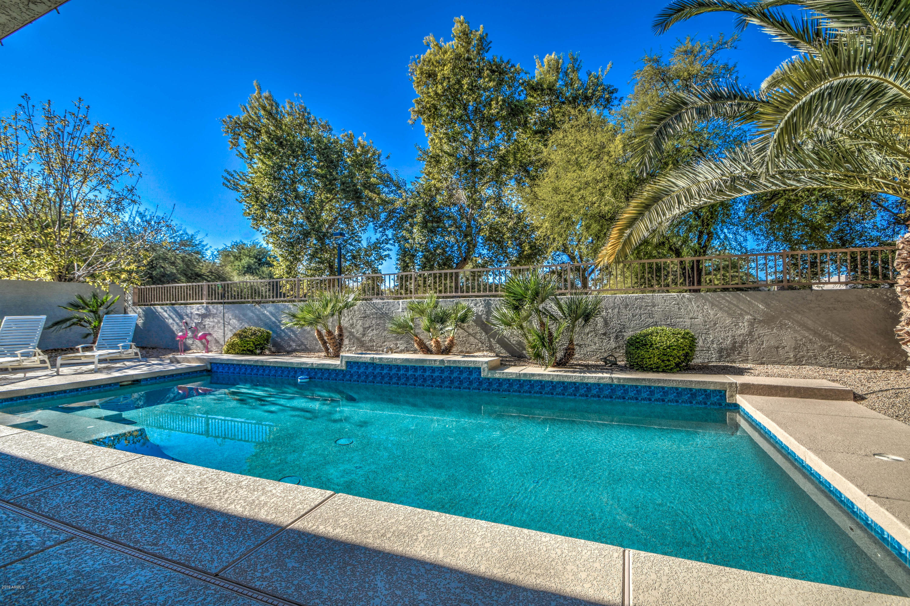 MLS 5863669 2720 S MCCLELLAND Place, Chandler, AZ 85286 Chandler AZ Carino Estates