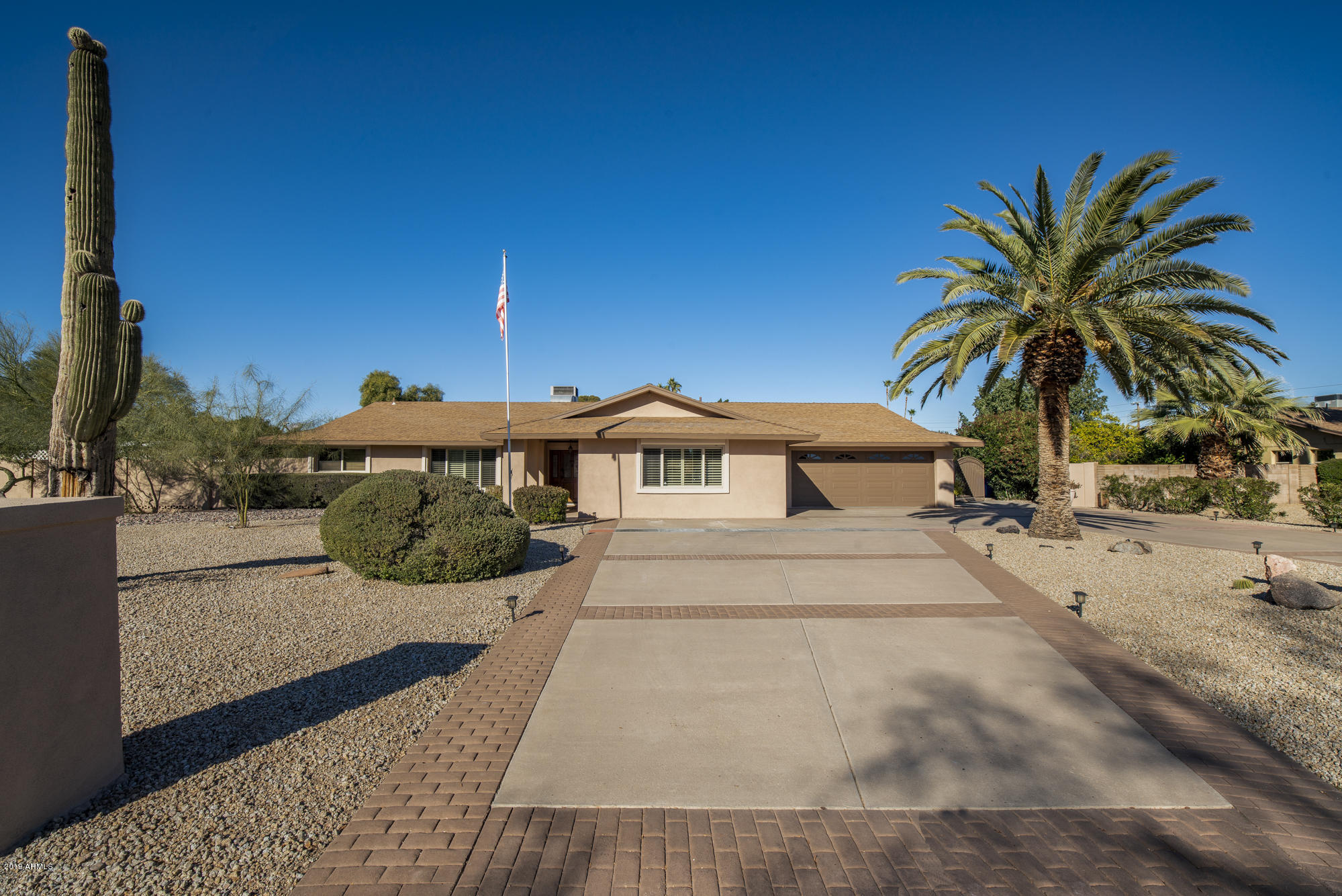 MLS 5863898 6336 E COCHISE Road, Paradise Valley, AZ Paradise Valley AZ Private Pool