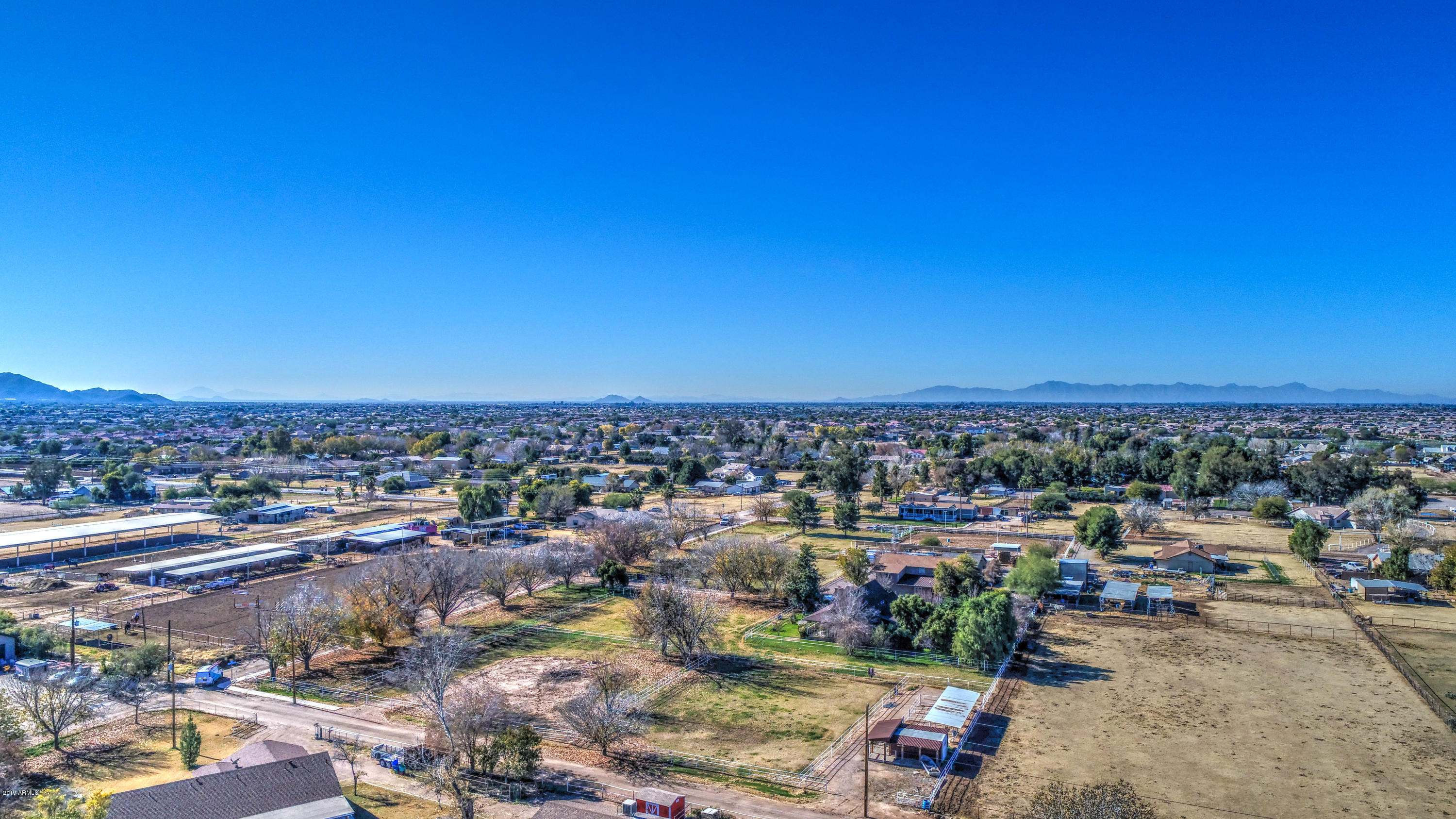 MLS 5863887 22635 S RECKER Road, Gilbert, AZ 85298 Gilbert AZ Equestrian
