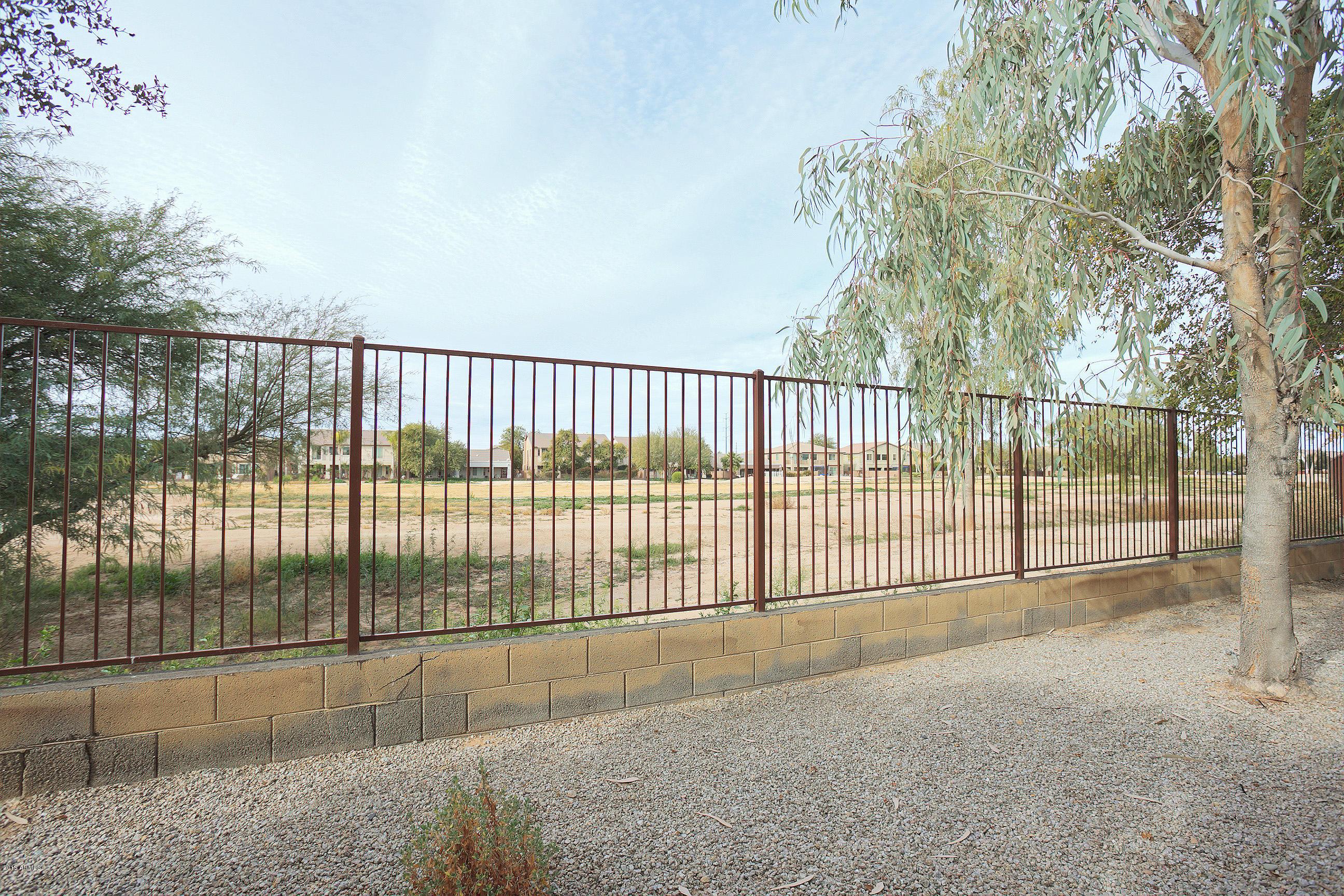 MLS 5865346 7006 S 57TH Avenue, Laveen, AZ Laveen AZ Golf Gated