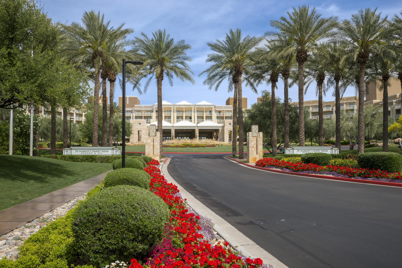 MLS 5866223 4317 E Rowel Road, Phoenix, AZ 85050 Phoenix AZ Tatum Highlands