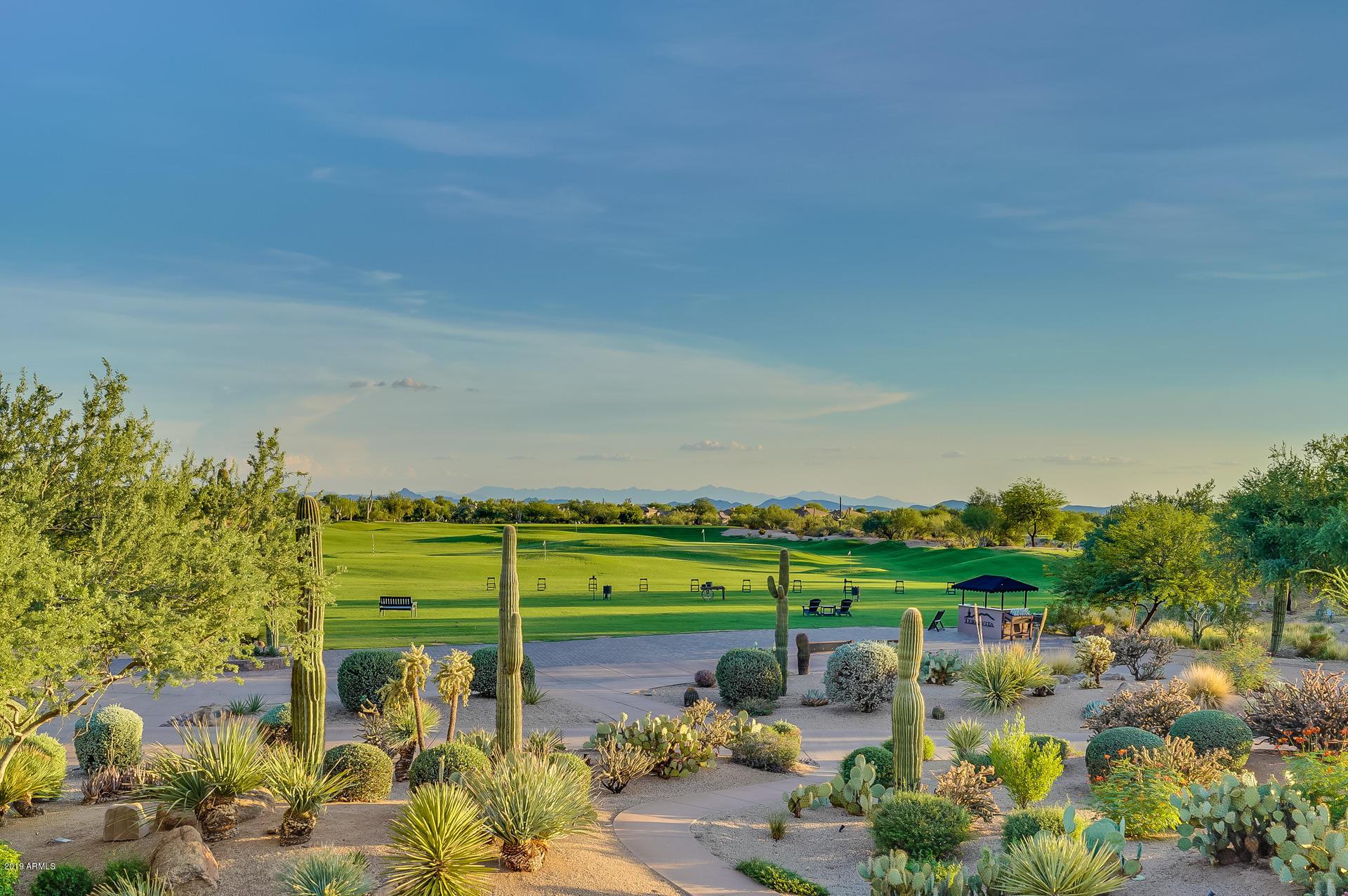 MLS 5865737 7059 E SHOOTING STAR Way, Scottsdale, AZ 85266 Scottsdale AZ Terravita