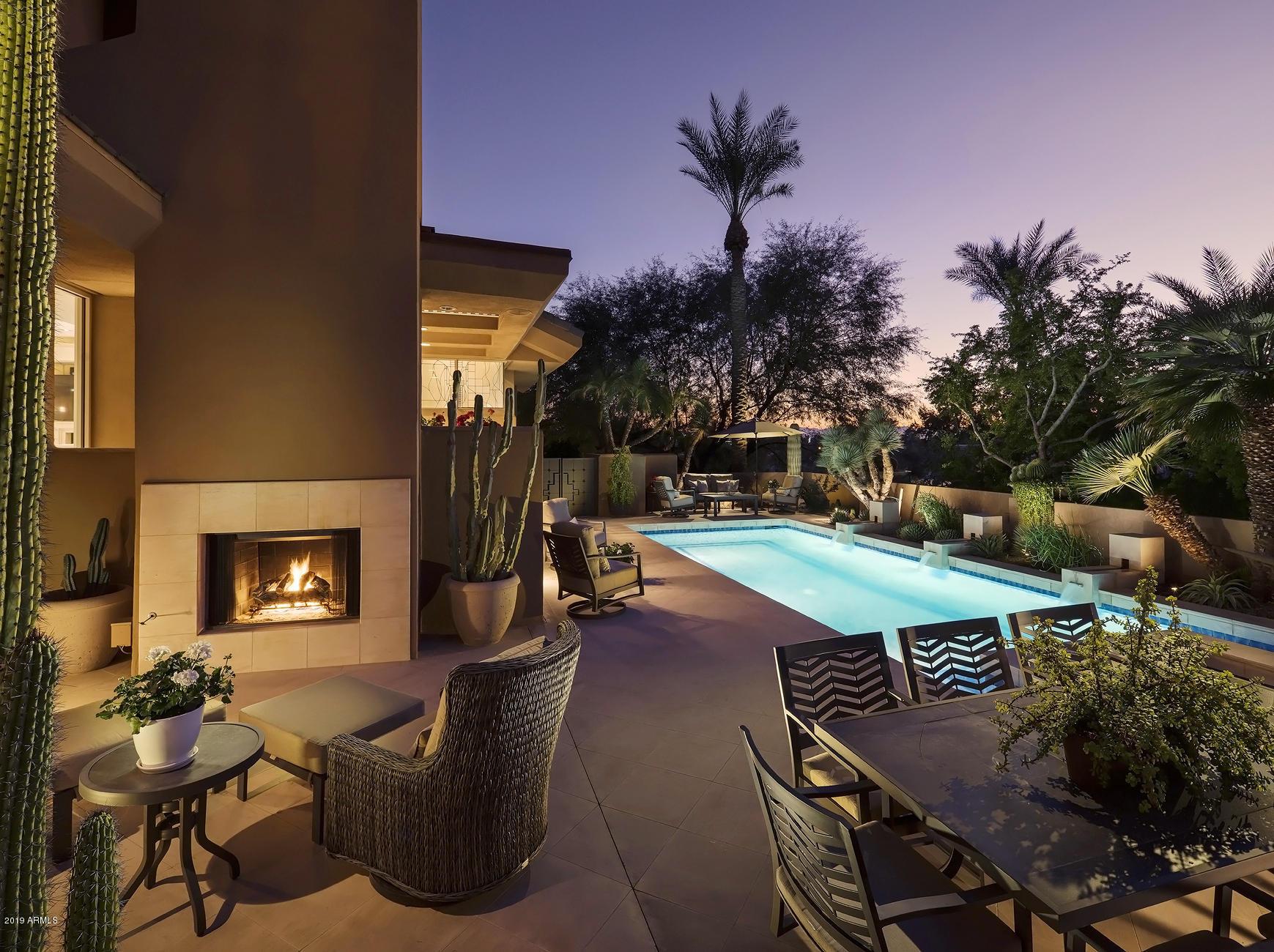 Photo of 5777 N 25TH Street, Phoenix, AZ 85016