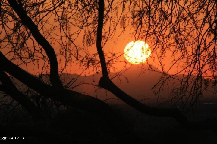 MLS 5864008 2853 S LOOKOUT Ridge, Gold Canyon, AZ 85118 Gold Canyon AZ Condo or Townhome