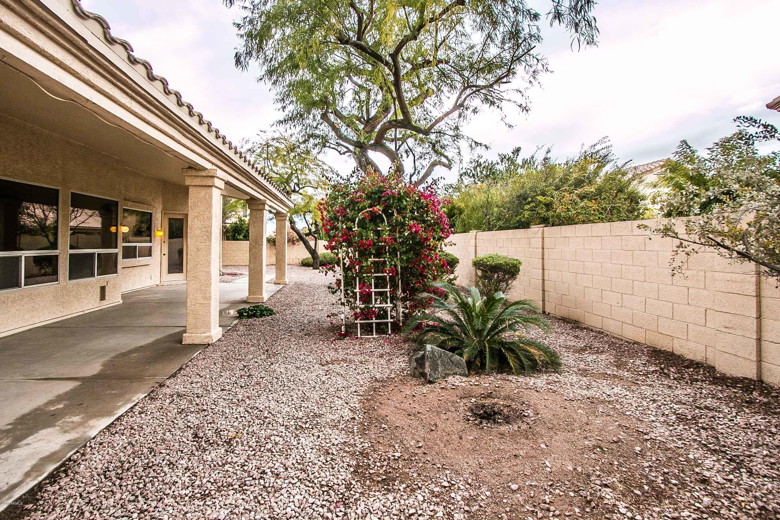 MLS 5864159 6283 W DUBLIN Lane, Chandler, AZ 85226 Chandler AZ Warner Ranch