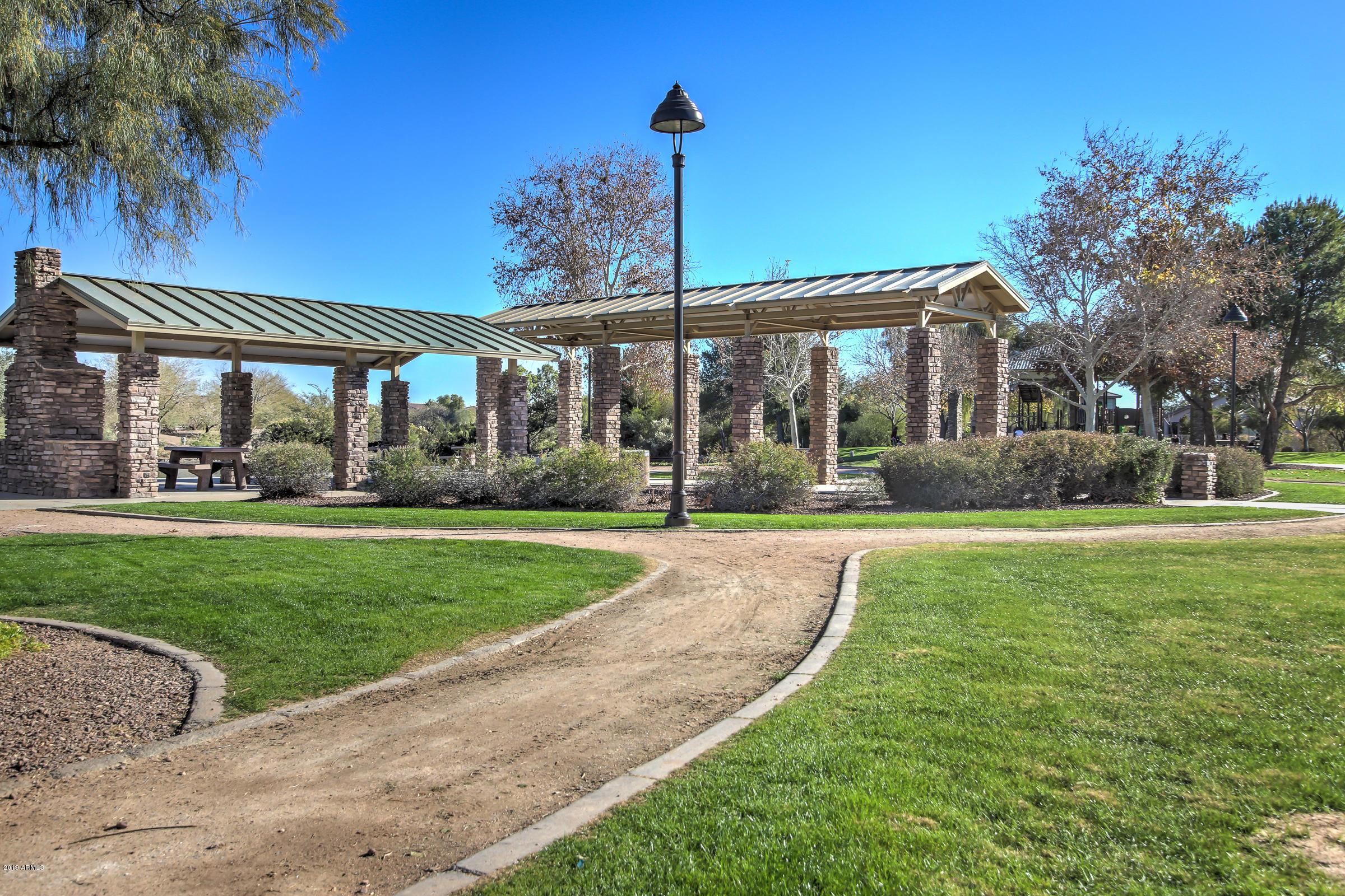 MLS 5861799 40792 W BRAVO Drive, Maricopa, AZ 85138 Maricopa AZ Golf