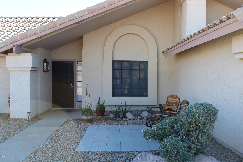 MLS 5865281 5365 S Lavender Circle, Gold Canyon, AZ Gold Canyon AZ Adult Community