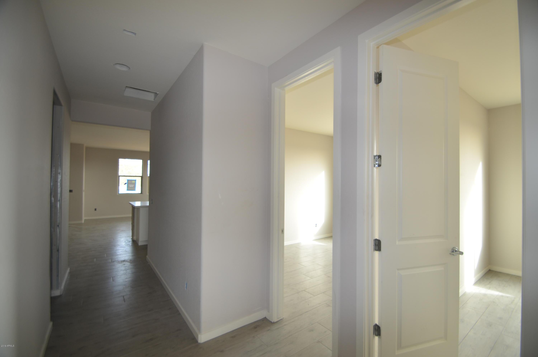 MLS 5841137 16737 E Madre del Oro Drive, Scottsdale, AZ Scottsdale AZ Newly Built