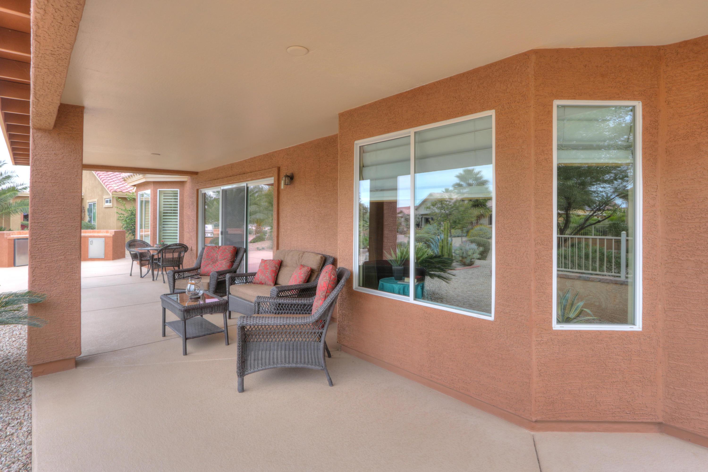 MLS 5864172 2662 E SANTA MARIA Drive, Casa Grande, AZ 85194 Casa Grande AZ Mission Royale