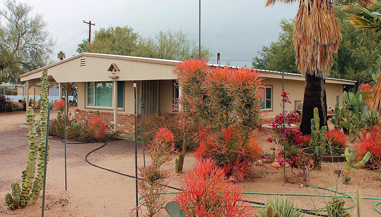 MLS 5862695 11256 E BOULDER Drive, Apache Junction, AZ 85120 Apache Junction AZ Manufactured Mobile Home