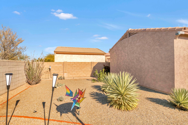 MLS 5864179 29900 N CHOLLA Drive, Florence, AZ 85132 Florence AZ Magma Ranch
