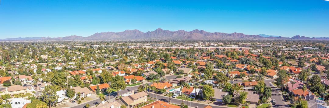 MLS 5868613 9826 N 86TH Street, Scottsdale, AZ 85258 Scottsdale AZ McCormick Ranch