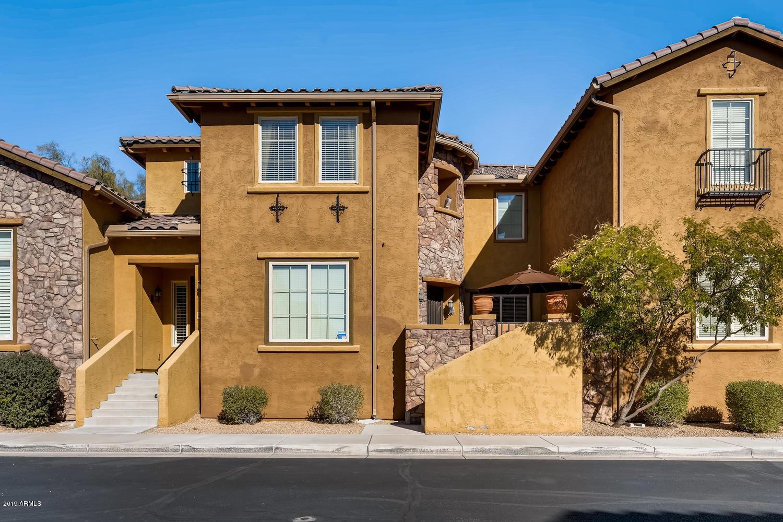 Photo of 3920 E MELINDA Drive, Phoenix, AZ 85050