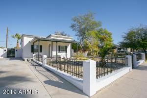 1432 E Mckinley Street Phoenix, AZ 85006