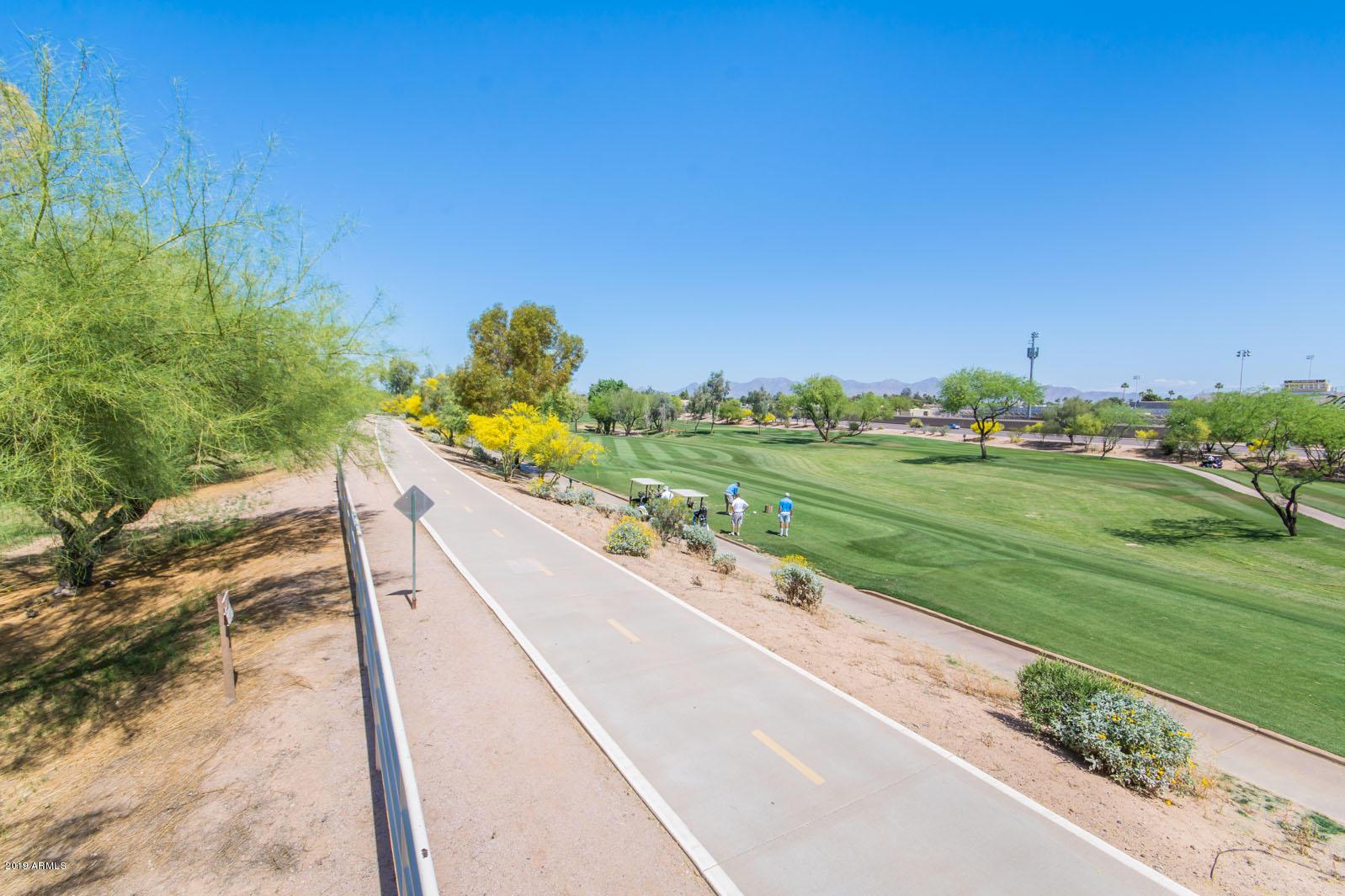 MLS 5864324 7823 E VALLEY VISTA Drive, Scottsdale, AZ 85250 Scottsdale AZ Golf