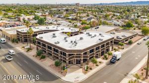 1301 E Mcdowell Road Phoenix, AZ 85006