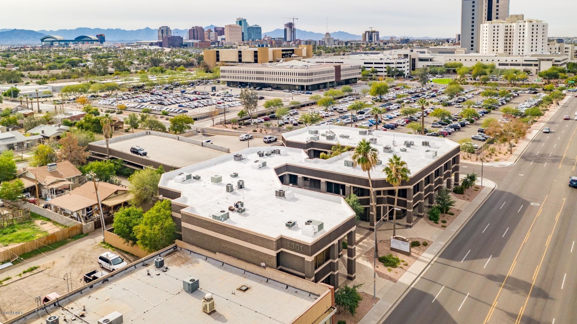 Photo of 1301 E MCDOWELL Road, Phoenix, AZ 85006