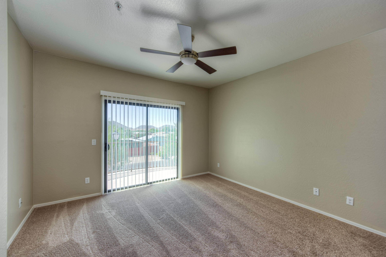 MLS 5864379 21655 N 36TH Avenue Unit 101, Glendale, AZ Glendale AZ Gated