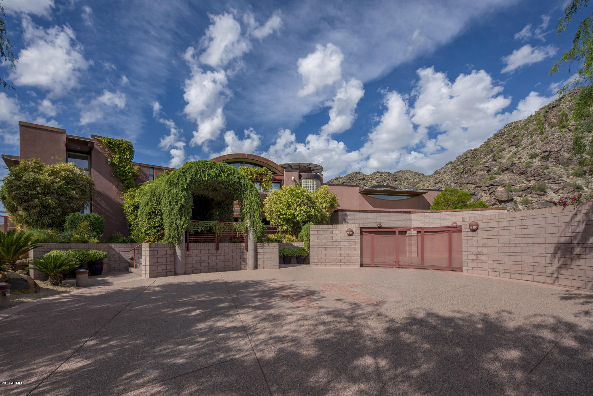 MLS 5864419 11616 S EQUESTRIAN Trail, Phoenix, AZ 85044 Phoenix AZ Private Pool