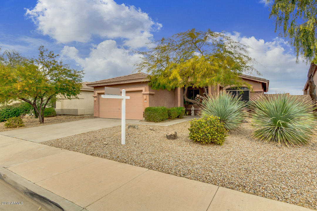 MLS 5866014 9951 S 183RD Lane, Goodyear, AZ Goodyear AZ Golf Mountain View