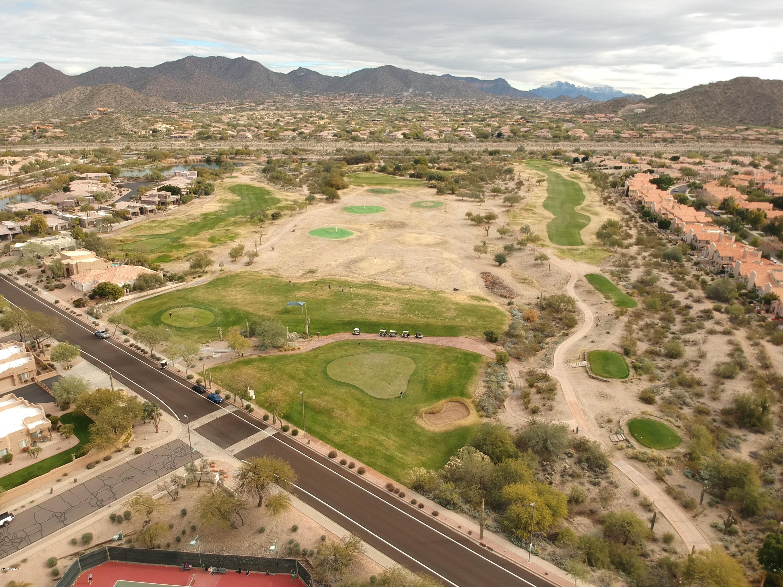 MLS 5864498 6023 E SCAFELL Circle, Mesa, AZ 85215 Mesa AZ Red Mountain Ranch
