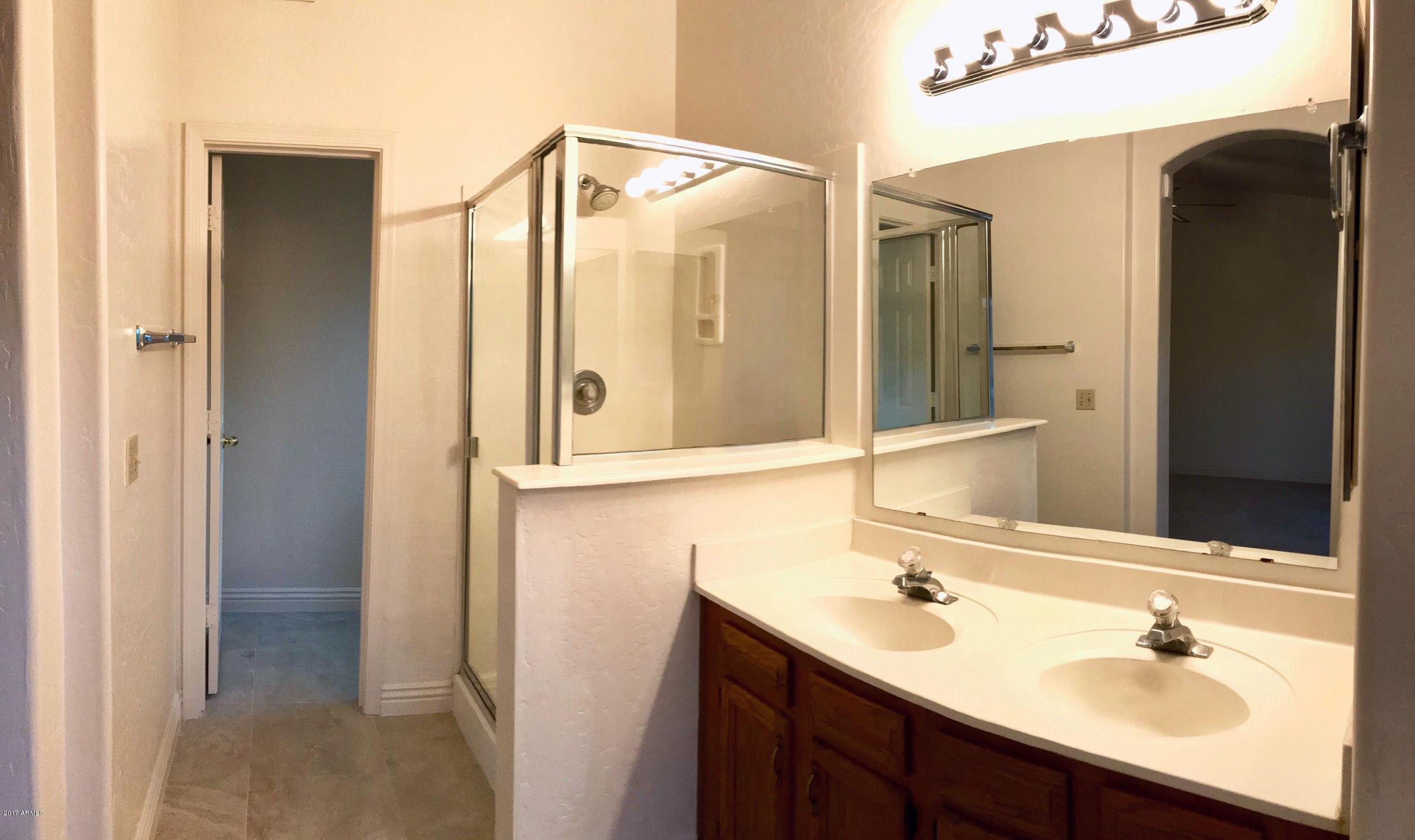 MLS 5864508 3618 E WINDMERE Drive, Phoenix, AZ 85048 Ahwatukee Lakewood AZ