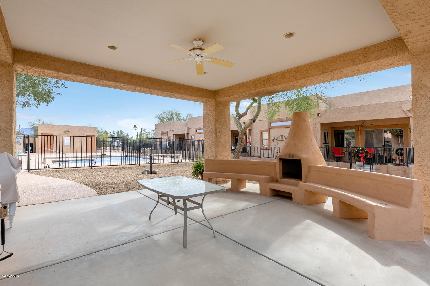 MLS 5865813 876 S LAWTHER Drive, Apache Junction, AZ 85120 Apache Junction AZ Condo or Townhome