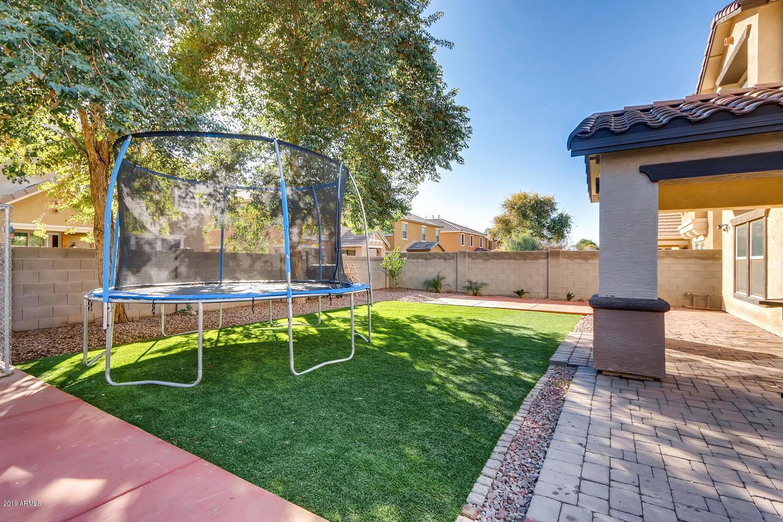 MLS 5863854 3539 E BARTLETT Drive, Gilbert, AZ 85234 Gilbert AZ Cameron Ranch