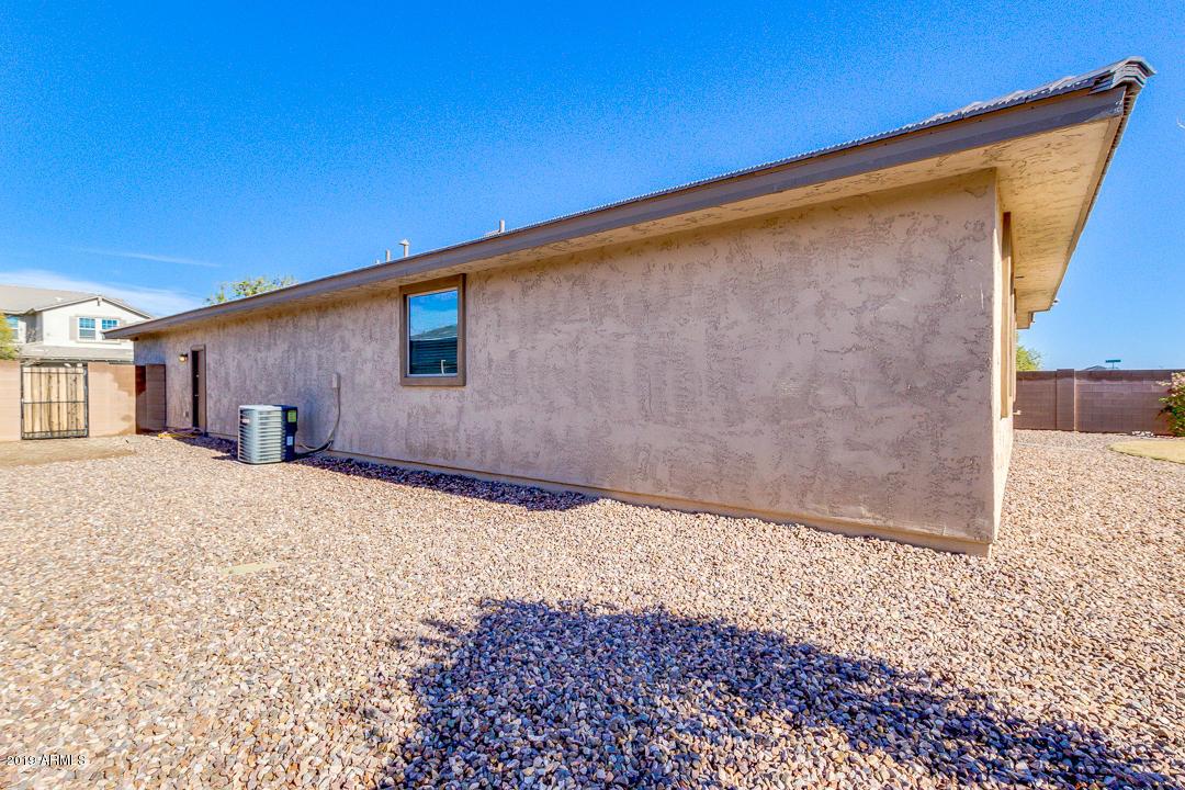 MLS 5864952 4361 W South Butte Road, Queen Creek, AZ 85142 Queen Creek AZ San Tan Heights