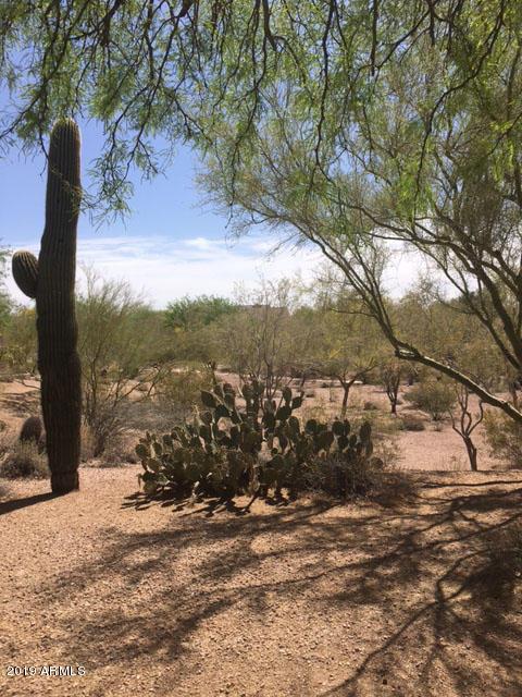 MLS 5864667 4515 E VIA MONTOYA Drive Building 22200, Phoenix, AZ 85050 Phoenix AZ Desert Ridge