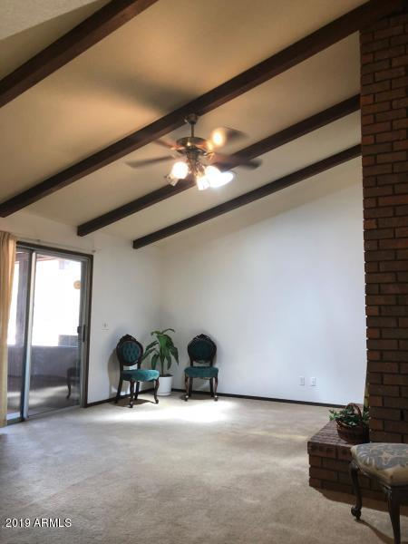MLS 5865192 275 NORTHVIEW Road, Sedona, AZ Sedona AZ