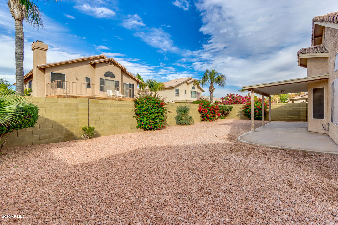 MLS 5806442 4202 E FORD Avenue, Gilbert, AZ 85234 Gilbert AZ Towne Meadows