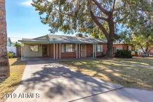 2915 E Cheery Lynn Road Phoenix, AZ 85016