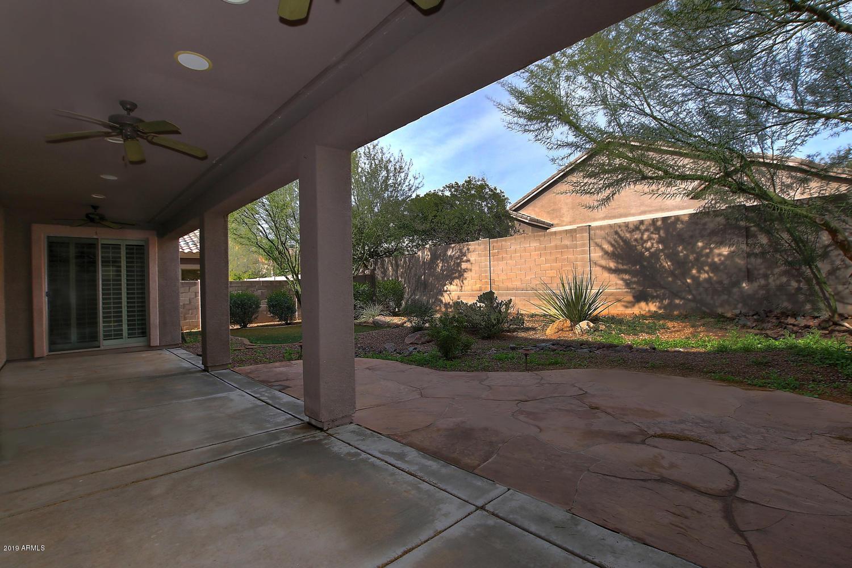 MLS 5864694 3218 W RAPALO Road, Phoenix, AZ 85086 Phoenix AZ Tramonto