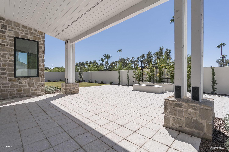 MLS 5864690 4427 N 37TH Way, Phoenix, AZ 85018 Phoenix AZ Newly Built