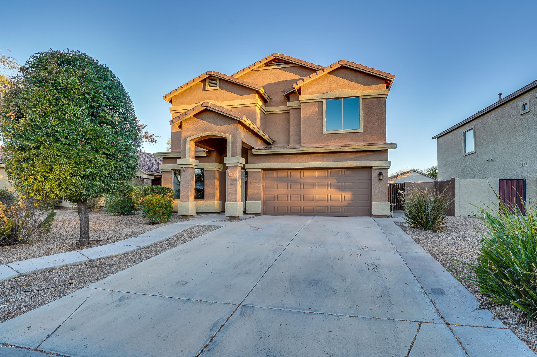 Photo of 10310 E KIVA Circle, Mesa, AZ 85209
