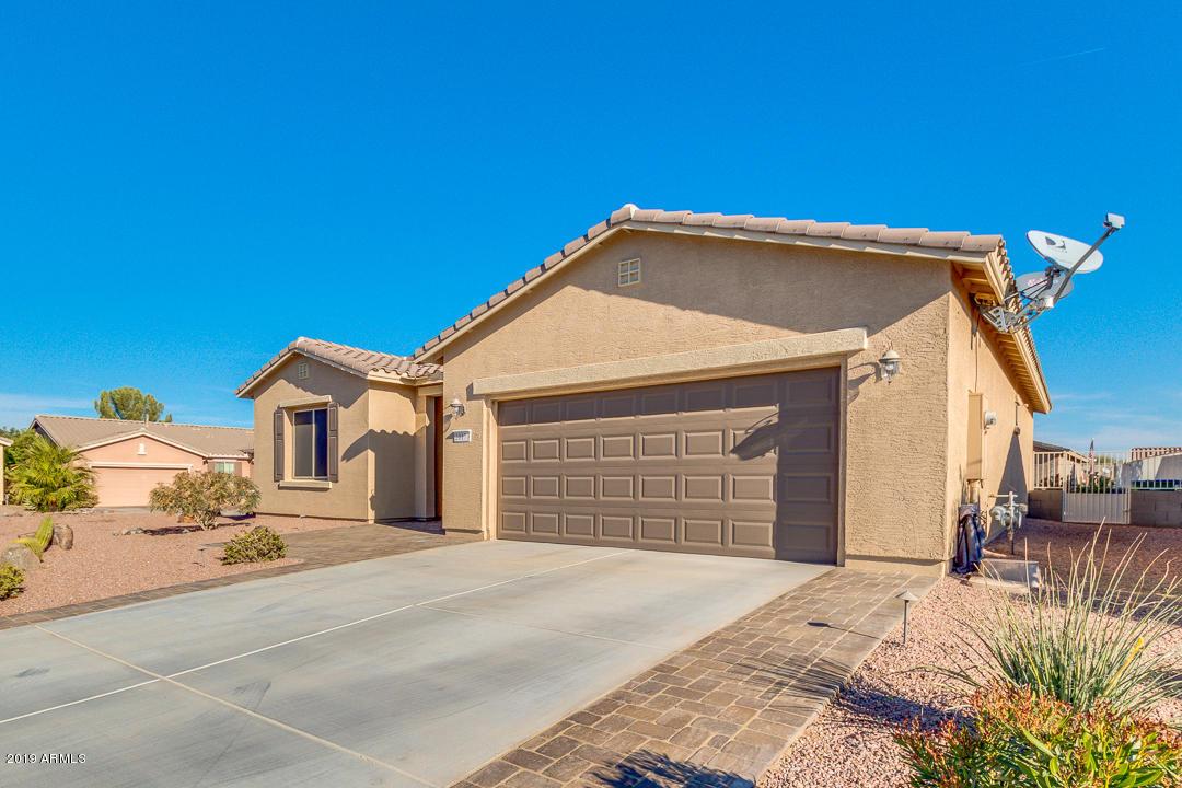 MLS 5865133 20177 N GEYSER Drive, Maricopa, AZ Maricopa AZ Adult Community