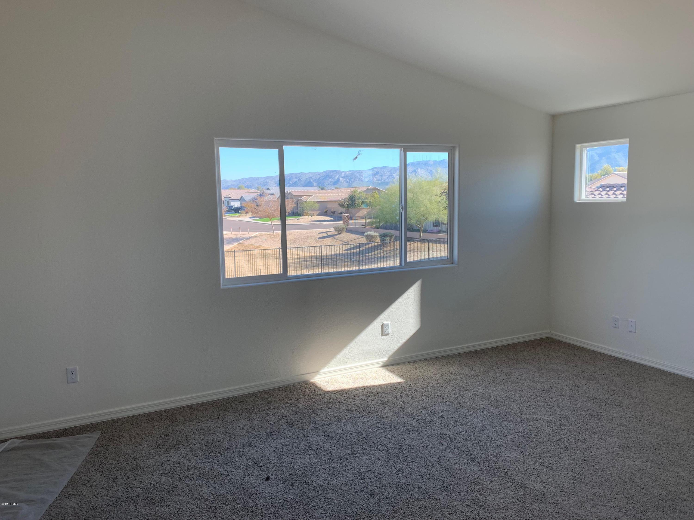 MLS 5775866 8013 S 33RD Drive, Laveen, AZ 85339 Laveen AZ Newly Built