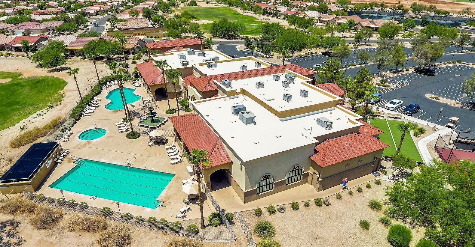 MLS 5864792 81 S AGUA FRIA Lane, Casa Grande, AZ 85194 Casa Grande AZ Spa