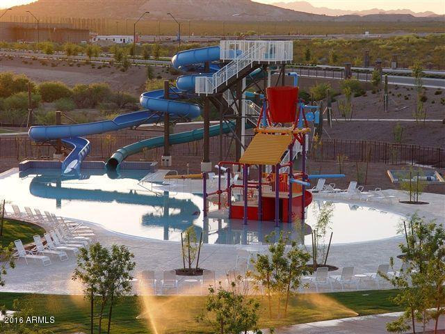 MLS 5864788 5868 W AUTUMN VISTA Way, Florence, AZ 85132 Florence AZ Newly Built