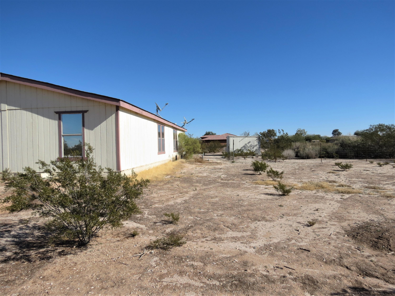 MLS 5846976 15931 W MUSTANG Lane, Casa Grande, AZ Casa Grande AZ Scenic