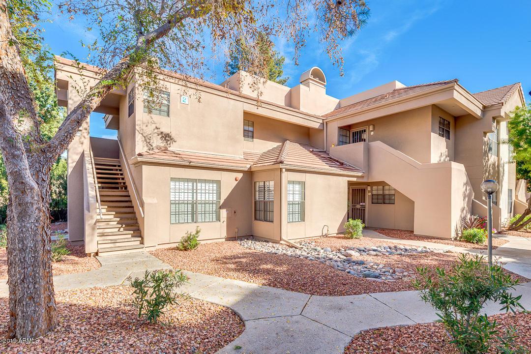 Photo of 5950 N 78TH Street #209, Scottsdale, AZ 85250