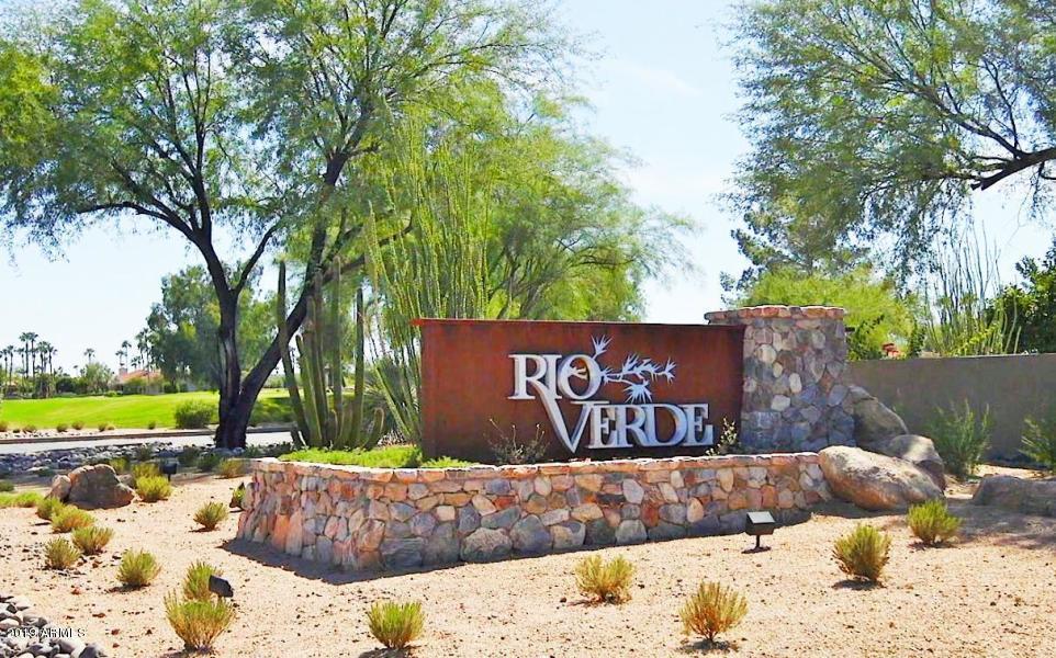 MLS 5865275 17668 E WOOLSEY Way, Rio Verde, AZ 85263 Rio Verde AZ Newly Built