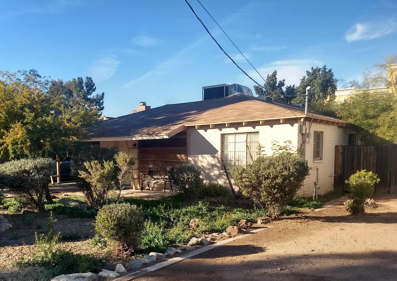 Photo of 420 W 7TH Street, Tempe, AZ 85281