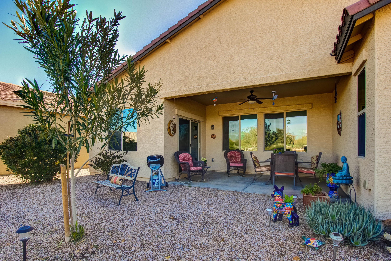 MLS 5865069 2616 E QUESTA Trail, Casa Grande, AZ Casa Grande AZ Golf