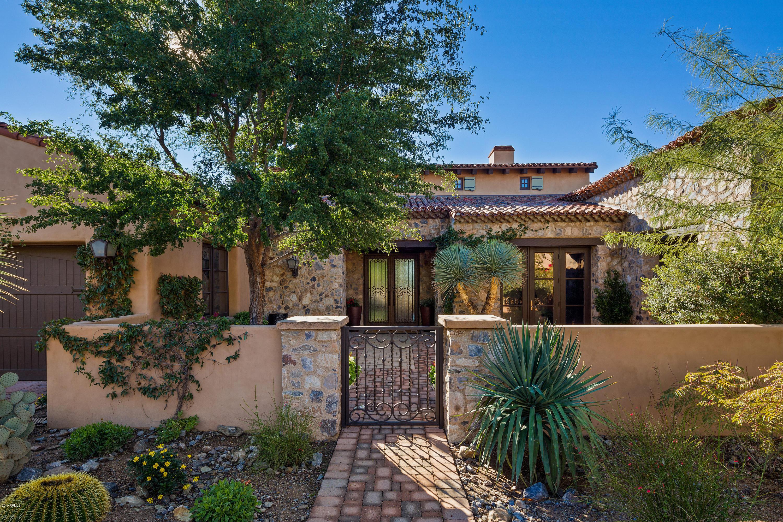 Photo of 10157 E Desert Sage --, Scottsdale, AZ 85255