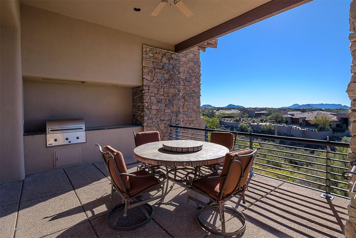 MLS 5864981 9777 E FORGOTTEN HILLS Drive, Scottsdale, AZ 85262 Scottsdale AZ Gated