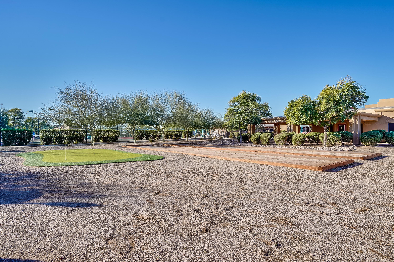 MLS 5863330 8500 E SOUTHERN Avenue Unit 5, Mesa, AZ Mesa AZ Gated